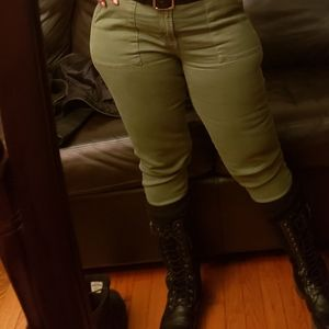 Kensie Pants 14